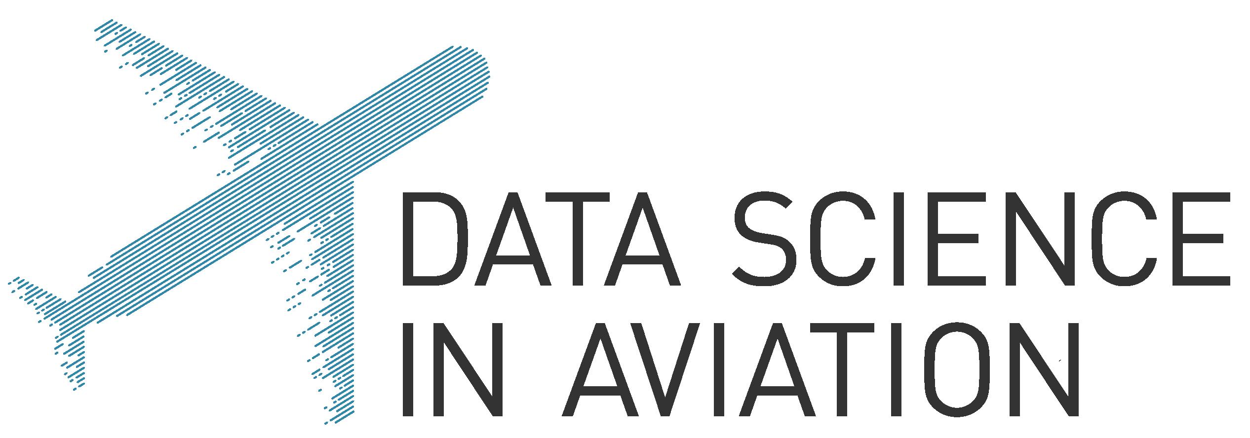 Datascience.aero
